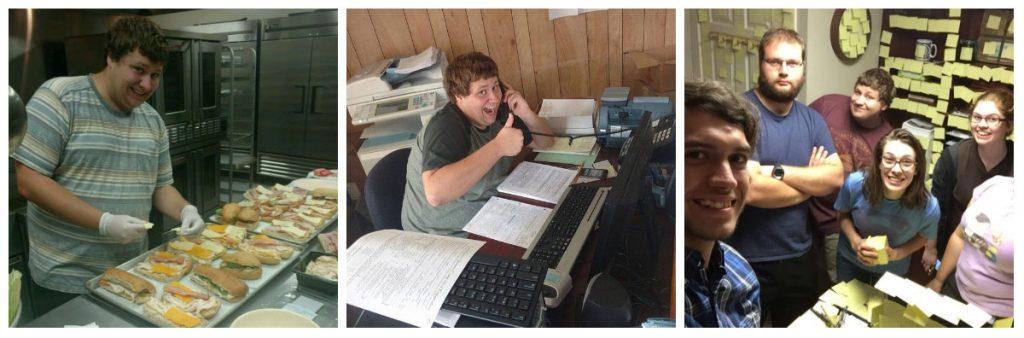 Jordan-summer-internship