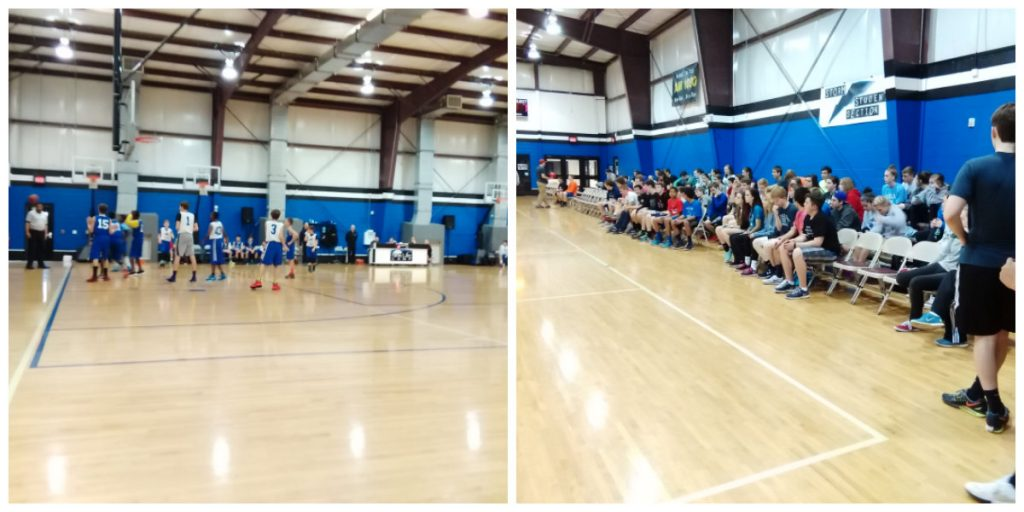 cbm-basketball-camp