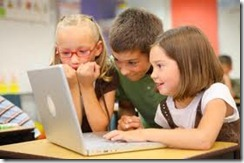 kids-and-computer