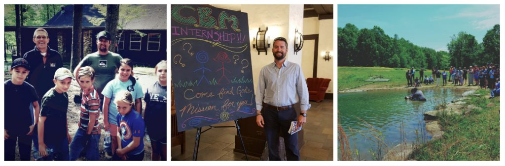 matt-cbm-intern-