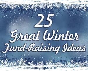winter-fundraising-ideas.jpg